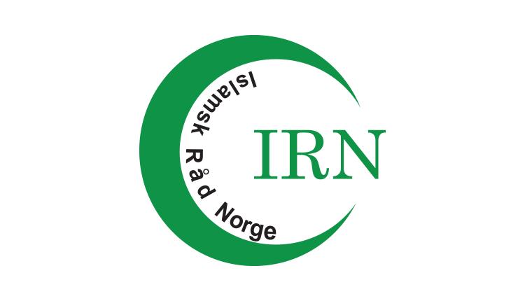 Id-ul-Adha blir på torsdag 20. DESEMBER 2007 (1428 Hijri)